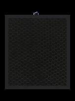 MIS-21 Filter 4